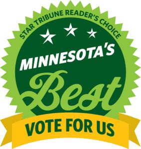 vote_mn_best