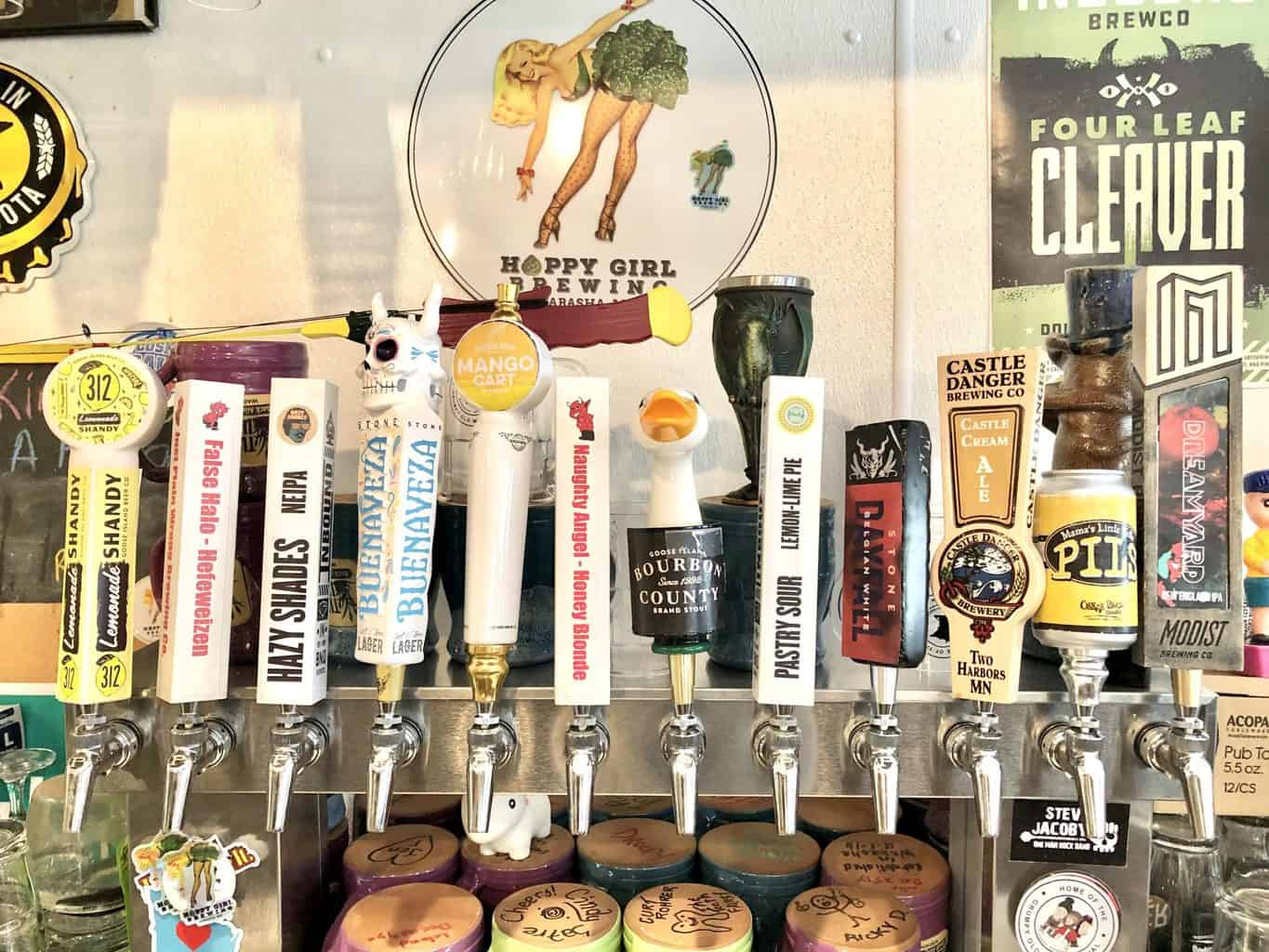 guest-taps-hoppy-girl-brewing-may-14-2021