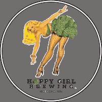 Hoppy Girl Bewing