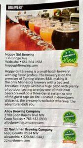 minnesotas-best-2021-hoppy-girl-brewing-article-winner-star-tribune